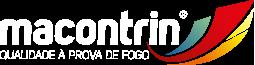 Macontrin Extintores Logo Header