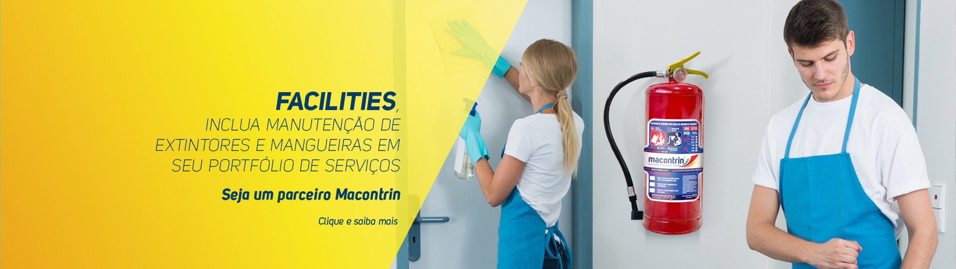 diferencial-para-facilities-full-banner