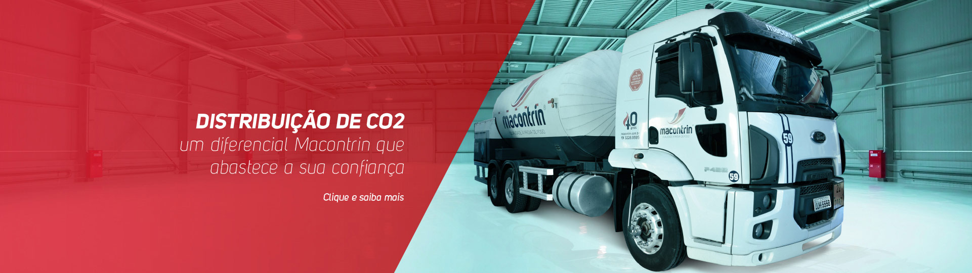 distribuicao-co2-full-banner