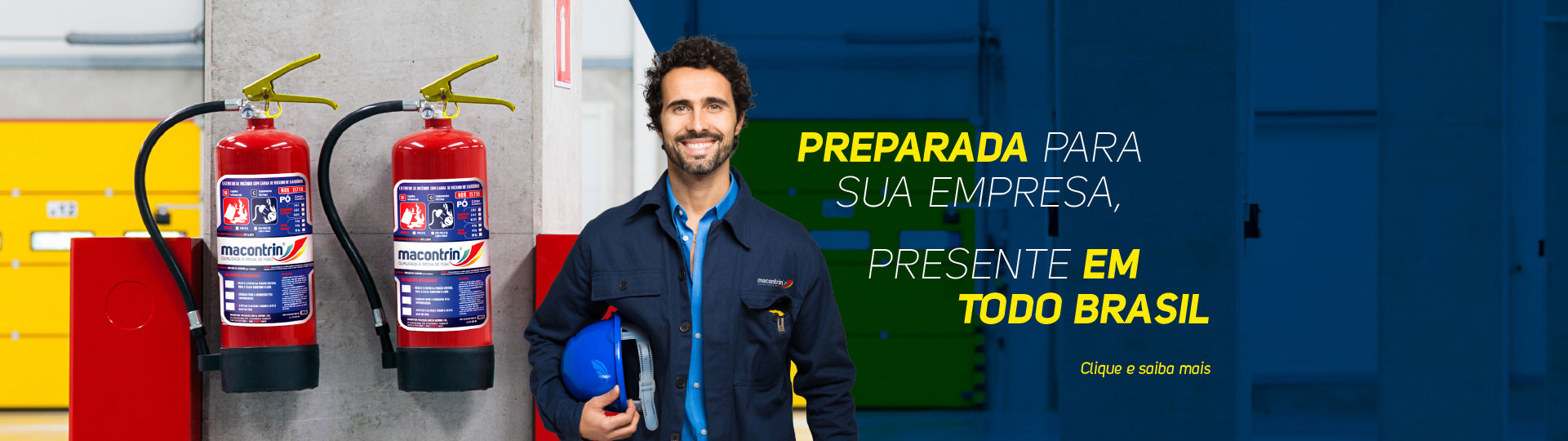 projetos-contra-incendio-fullbanner