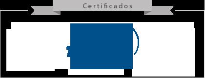 macontrin-certificados-home-2017